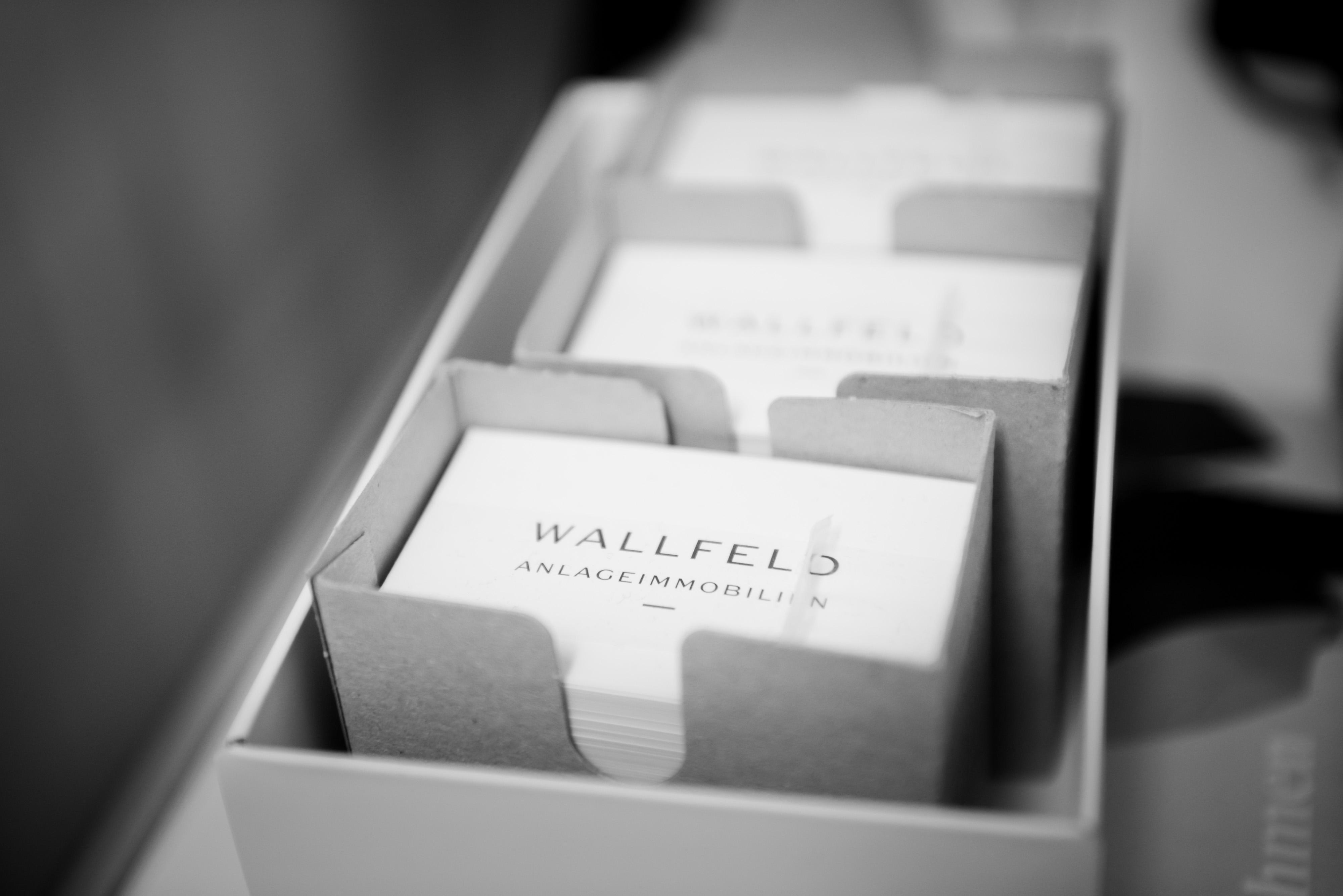 über Wallfeld Wallfeld Ihr Partner Im Bereich
