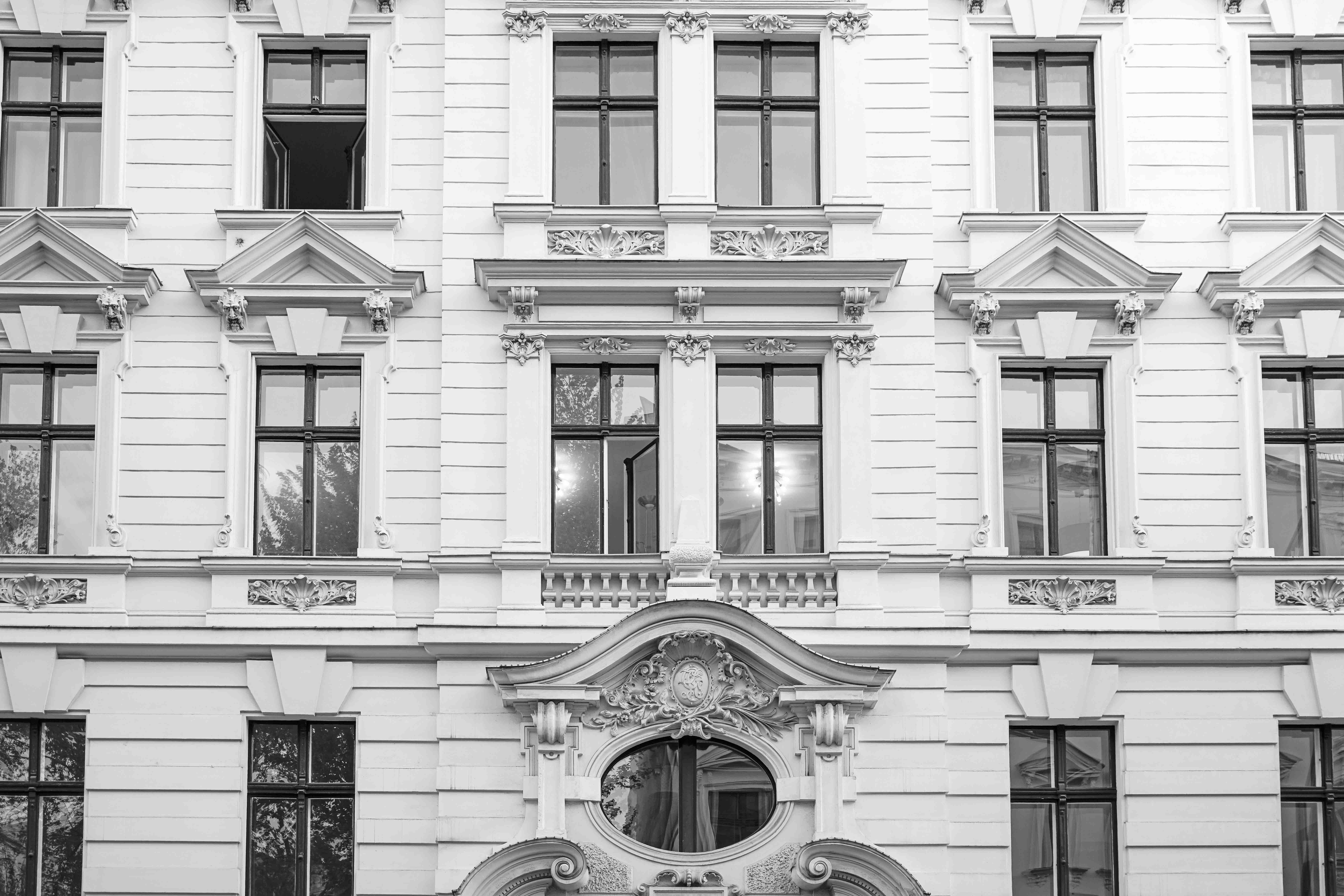 About Wallfeld Anlageimmobilien